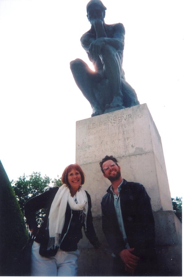 CheneyKaaren-Paris-2010-#2