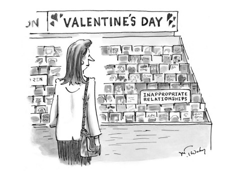 Mike-twohy-woman-in-card-shop-sees-inappropriate-relationship-category-new-yorker-cartoon